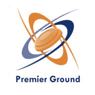 premier-shooting-ground